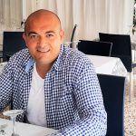 Entrevista a Jose Navarro, propietario y chef de Casa Jose en playa Gandia y presidente de Asemhsa.