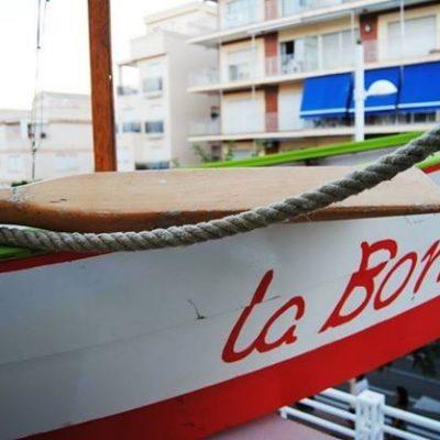 La-Bonita-del-Puerto-Restaurante-en-Gandía principal
