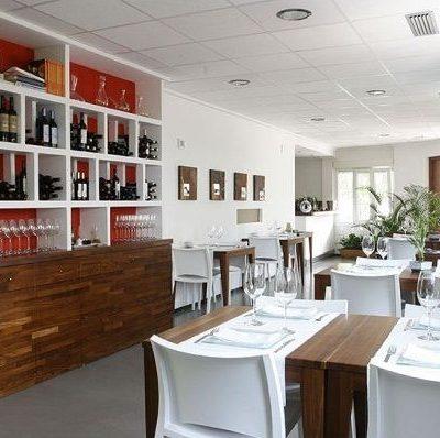 La-Goleta-Restaurantes-en-Gandía-Restaurantes-en-Oliva principal