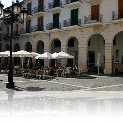 Restaurante-Plaza-Restaurantes-en-Gandía principal