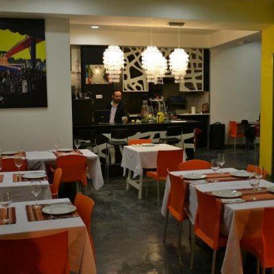 Vins-i-més-enoteca-Restaurantes-en-Gandía principal