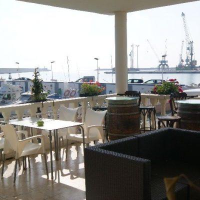 club-nautico-restaurante-playa-gandia-1 principal