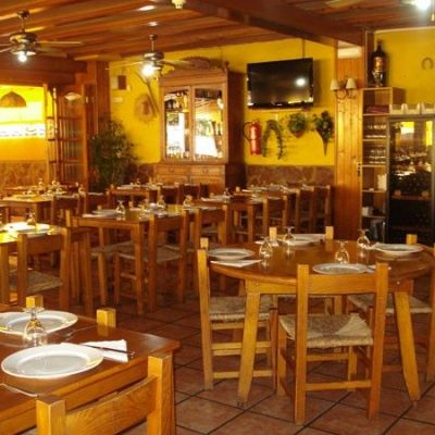 etna-restaurante-playa-gandia-1 principal