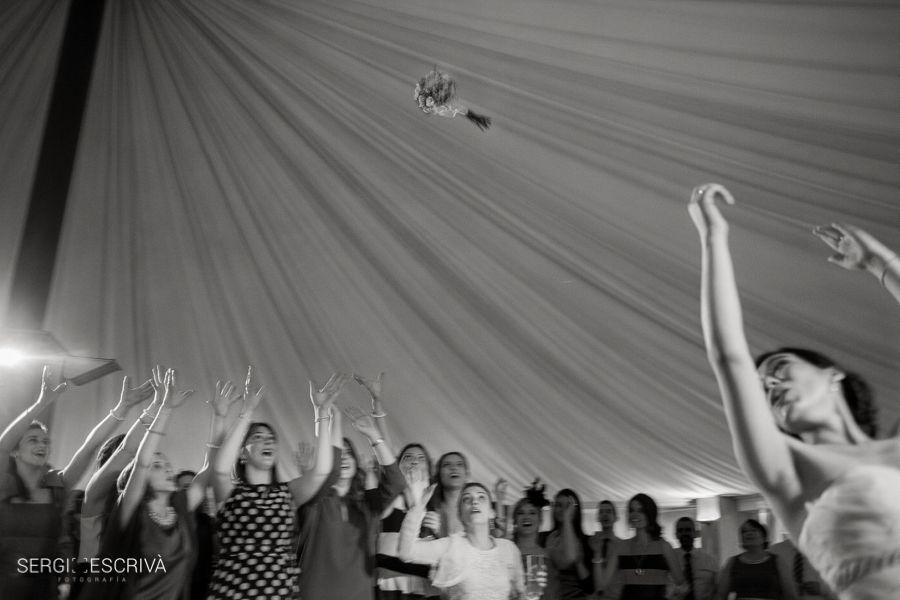 Fotografia de bodas Tavernes