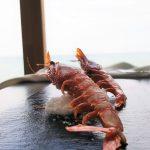Gloriamar, una experiencia imprescindible para disfrutar de la gastronomía en la Safor