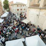 El próximo sábado, día 14, se celebra Tasta la Font, una feria gastronómica en tierra de vinos, Terres d'Alforins.
