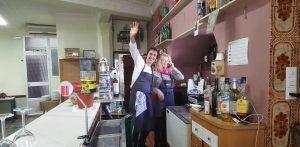 Restaurant Cames Bellreguard (2)