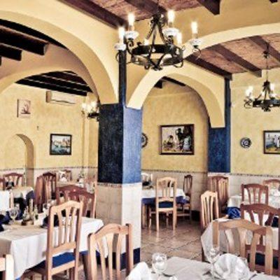 Tot-bo-restaurante-Gandía principal