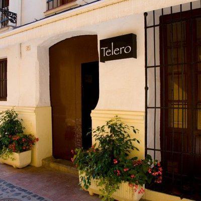 telero-restaurante-en-gandia-13 principal