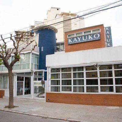 Kayuko-Restaurante-en-Playa-de-Gandía principal