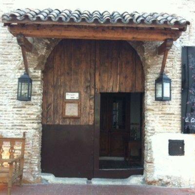 La-Casa-Gran-Guardamar-Restaurantes-en-Gandía principal