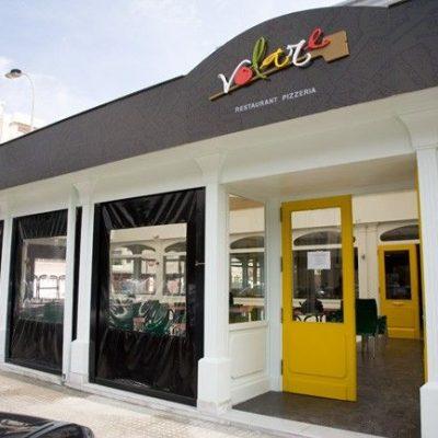 Volare-Restaurante-en-Playa-de-Gandía principal