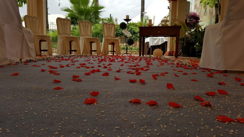 Moli Canyar saloes de boda Gandia (42)