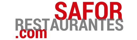 Restaurantes en Oliva