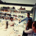 Tour de vinos franceses: Alsacia, Borgoña, Provenza, Burdeos y Champagne